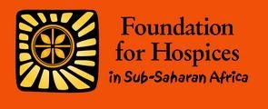 Foundation for Hospices in Sub-Saharan Africa