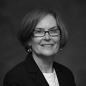 Cathy Hamel, MA