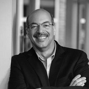John Mastrojohn, MBA