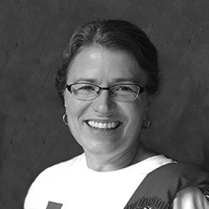 Lisa Motz-Storey