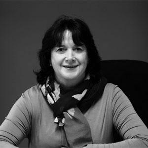 Liz Gwyther, MD