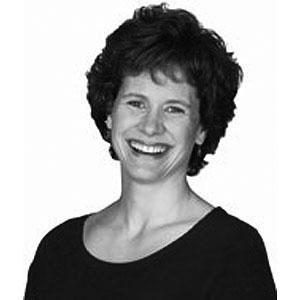 Robin Fiorelli, MSW