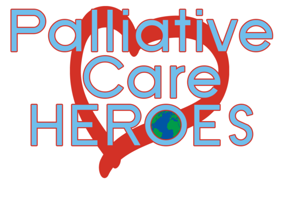 Global Palliative Care Heroes Campaign