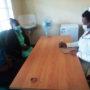 Update on COVID-19 in Africa